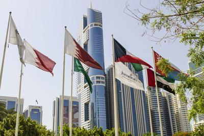 https://imgc.allpostersimages.com/img/posters/flags-in-park-and-downtown-skyline-of-dubai-united-arab-emirates_u-L-PU3F3J0.jpg?p=0