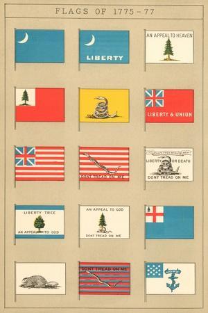https://imgc.allpostersimages.com/img/posters/flags-of-1775-77_u-L-PQP75H0.jpg?artPerspective=n