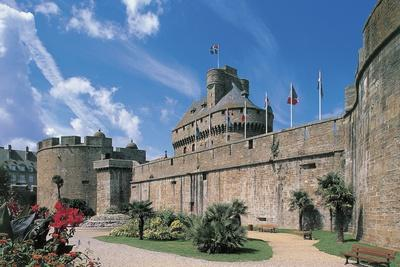 https://imgc.allpostersimages.com/img/posters/flags-on-the-wall-of-a-fortress-saint-malo-brittany-france_u-L-PW2VAQ0.jpg?p=0