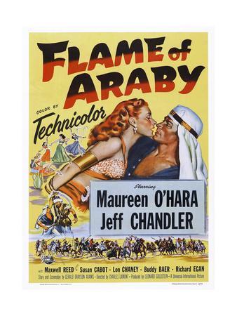 https://imgc.allpostersimages.com/img/posters/flame-of-araby_u-L-PY9P190.jpg?artPerspective=n