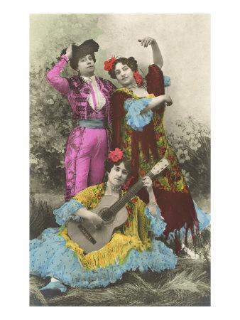 https://imgc.allpostersimages.com/img/posters/flamenco-dancers_u-L-P6MEBQ0.jpg?p=0