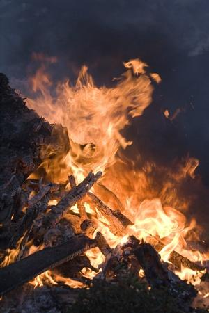 https://imgc.allpostersimages.com/img/posters/flames-from-a-bonfire_u-L-PZKI8H0.jpg?p=0