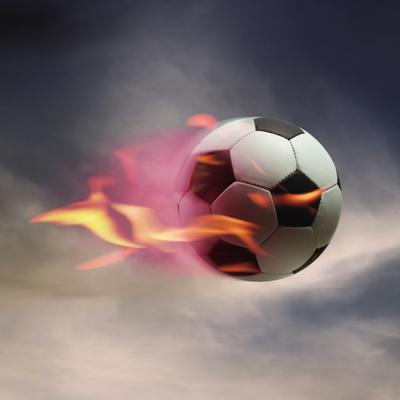 https://imgc.allpostersimages.com/img/posters/flaming-soccer-ball_u-L-PZKVYZ0.jpg?p=0