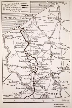 https://imgc.allpostersimages.com/img/posters/flanders-front-july-and-august-1917_u-L-PPBFLA0.jpg?p=0