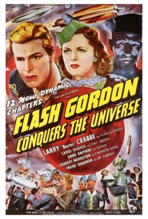 https://imgc.allpostersimages.com/img/posters/flash-gordon-conquers-the-universe_u-L-F4SAUV0.jpg?artPerspective=n
