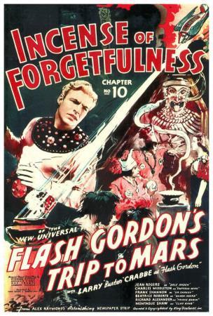 https://imgc.allpostersimages.com/img/posters/flash-gordon-s-trip-to-mars_u-L-F4SAOS0.jpg?artPerspective=n