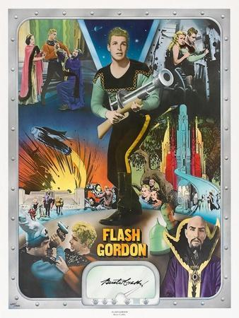 https://imgc.allpostersimages.com/img/posters/flash-gordon-space-soldiers-1936-flash-gordon-directed-by-ray-taylor-frederick-stephani_u-L-PIOGZM0.jpg?artPerspective=n