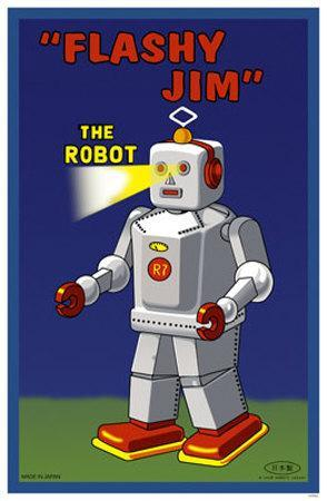 https://imgc.allpostersimages.com/img/posters/flashy-jim-the-robot_u-L-F2IZT50.jpg?artPerspective=n