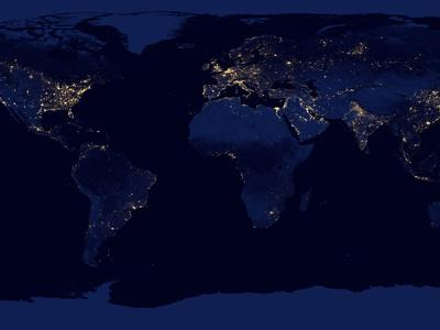 https://imgc.allpostersimages.com/img/posters/flat-map-of-earth-showing-city-lights-of-the-world-at-night_u-L-PJ27VF0.jpg?artPerspective=n