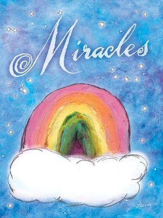Rainbow of Miracles