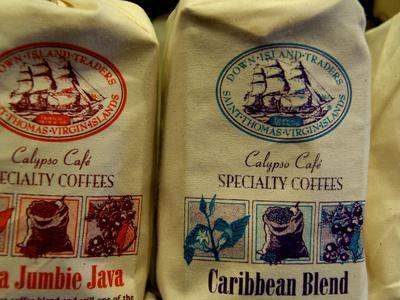 https://imgc.allpostersimages.com/img/posters/flavored-coffee-souvenirs-charlotte-amalie-st-thomas-us-virgin-islands-caribbean_u-L-P2463G0.jpg?p=0