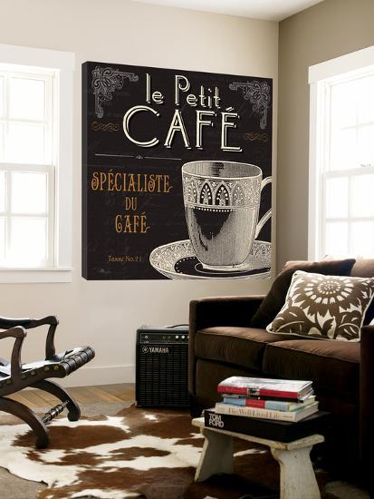 Flavors of France II-Pela Design-Loft Art