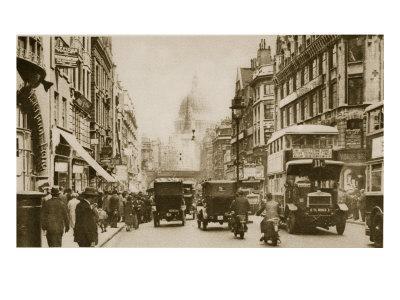 https://imgc.allpostersimages.com/img/posters/fleet-street-in-1926_u-L-P94H630.jpg?p=0