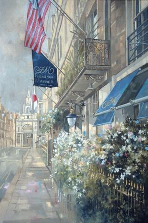 https://imgc.allpostersimages.com/img/posters/flemings-hotel-half-moon-street-london_u-L-PJGVPC0.jpg?artPerspective=n