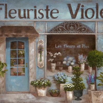 https://imgc.allpostersimages.com/img/posters/fleuriste_u-L-F3NJH00.jpg?p=0
