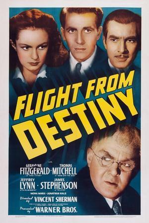 https://imgc.allpostersimages.com/img/posters/flight-from-destiny_u-L-PQCJSS0.jpg?artPerspective=n