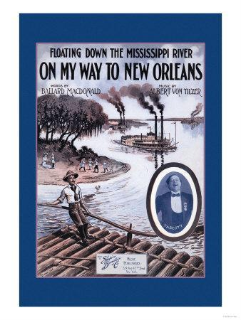 https://imgc.allpostersimages.com/img/posters/floating-down-the-mississippi-river-on-my-way-to-new-orleans_u-L-P287EF0.jpg?p=0