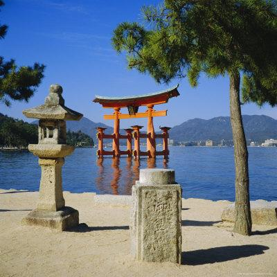 https://imgc.allpostersimages.com/img/posters/floating-torii-miyajima-island-near-hiroshima-japan_u-L-P2QUCD0.jpg?artPerspective=n