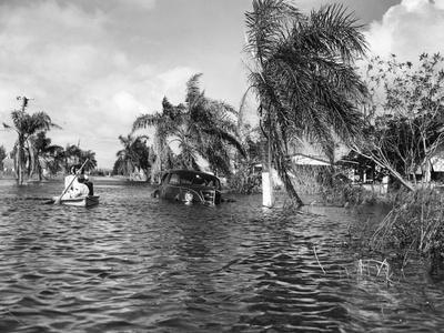 https://imgc.allpostersimages.com/img/posters/flooded-street-after-the-hurricane-1947_u-L-PPQW7I0.jpg?p=0