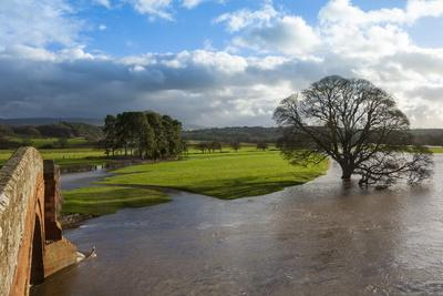 https://imgc.allpostersimages.com/img/posters/floodwaters-lazonby-bridge-river-eden-eden-valley-cumbria-england-united-kingdom-europe_u-L-PQ8SCB0.jpg?artPerspective=n