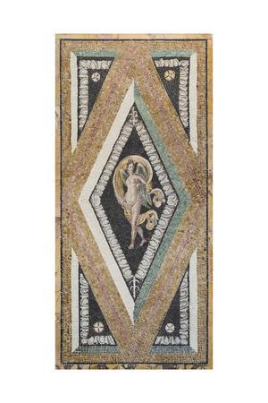 https://imgc.allpostersimages.com/img/posters/floor-mosaic-dating-to-the-1st-century-bc-depicting-nike_u-L-PRBHS00.jpg?p=0