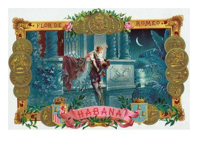 https://imgc.allpostersimages.com/img/posters/flor-de-romeo-brand-cigar-box-label-famous-romeo-and-juliet-balcony-scene_u-L-Q1GOII70.jpg?p=0