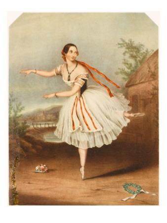 https://imgc.allpostersimages.com/img/posters/flora-fabbri-ballet-dancer-1846_u-L-P9RQDT0.jpg?p=0