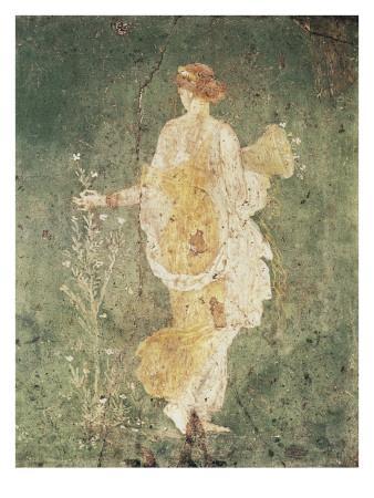 https://imgc.allpostersimages.com/img/posters/flora-goddess-of-spring_u-L-PCAV150.jpg?p=0