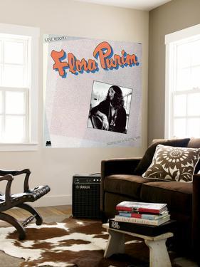 Flora Purim - Love Reborn