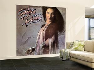 Flora Purim - That's What She Said