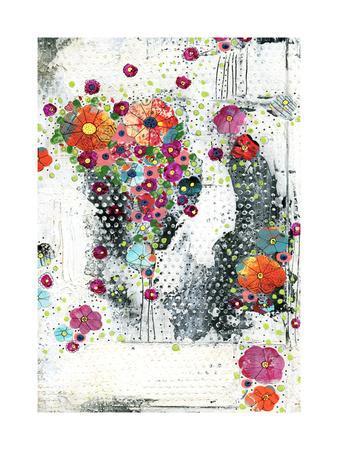 https://imgc.allpostersimages.com/img/posters/floral-2_u-L-Q10ZI360.jpg?artPerspective=n