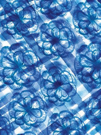 https://imgc.allpostersimages.com/img/posters/floral-indigo-rosettte-madras_u-L-F9GDTQ0.jpg?artPerspective=n
