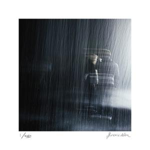 Rain 5327 by Florence Delva
