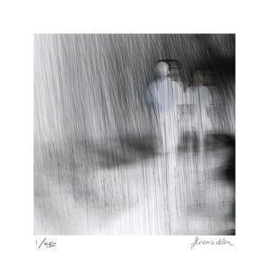 Rain 5334 by Florence Delva
