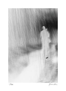 Rain 5341 by Florence Delva