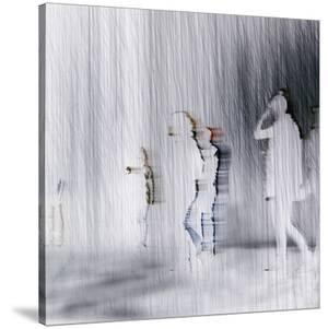 Rain 5349 by Florence Delva
