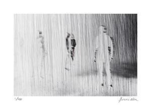 Rain 5363 by Florence Delva