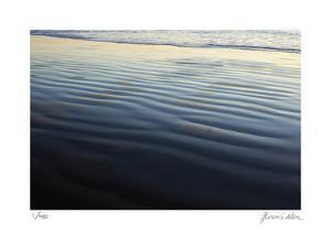 Santa Monica 4551 by Florence Delva