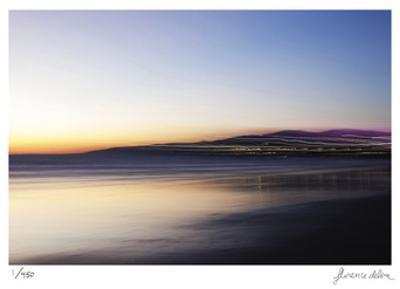 Santa Monica 4610 by Florence Delva
