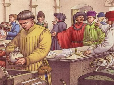 https://imgc.allpostersimages.com/img/posters/florentine-bank-in-the-early-15th-century_u-L-PPQKQV0.jpg?p=0