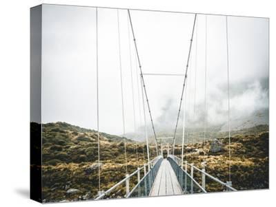 Balanced Bridge