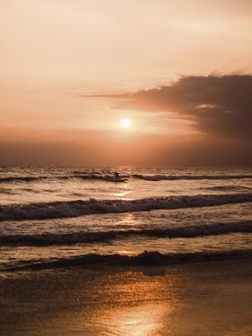 Sunset Shimmer by Florian Schleinig