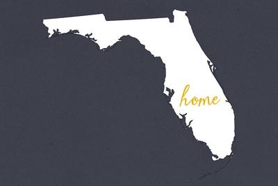 https://imgc.allpostersimages.com/img/posters/florida-home-state-gray_u-L-Q1GQP820.jpg?p=0