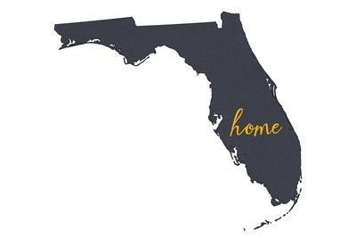 https://imgc.allpostersimages.com/img/posters/florida-home-state-white_u-L-Q1GQP7P0.jpg?p=0