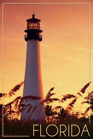https://imgc.allpostersimages.com/img/posters/florida-lighthouse-and-seagrass_u-L-Q1GQBOL0.jpg?p=0
