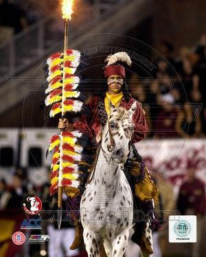 Florida State Seminoles  Photo