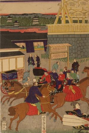 https://imgc.allpostersimages.com/img/posters/flourishing-nihonbashi-section-of-tokyo-tokyo-nihonbashi-han-ei-no-z-triptych_u-L-PTSAKZ0.jpg?artPerspective=n