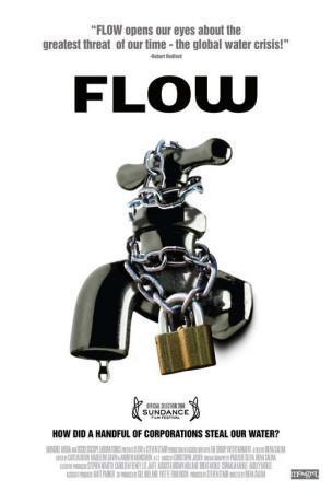 https://imgc.allpostersimages.com/img/posters/flow-for-love-of-water_u-L-F4S4VL0.jpg?artPerspective=n