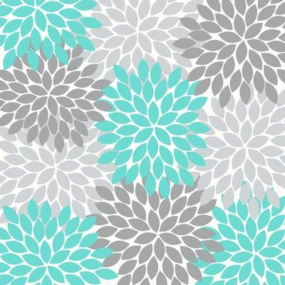 https://imgc.allpostersimages.com/img/posters/flower-burst-teal-dark-and-light-gray_u-L-Q1IBT7N0.jpg?artPerspective=n