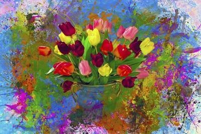 https://imgc.allpostersimages.com/img/posters/flower-design-8h_u-L-Q1CQG1R0.jpg?artPerspective=n